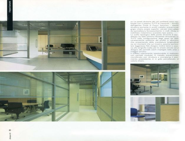 Office Layout_3