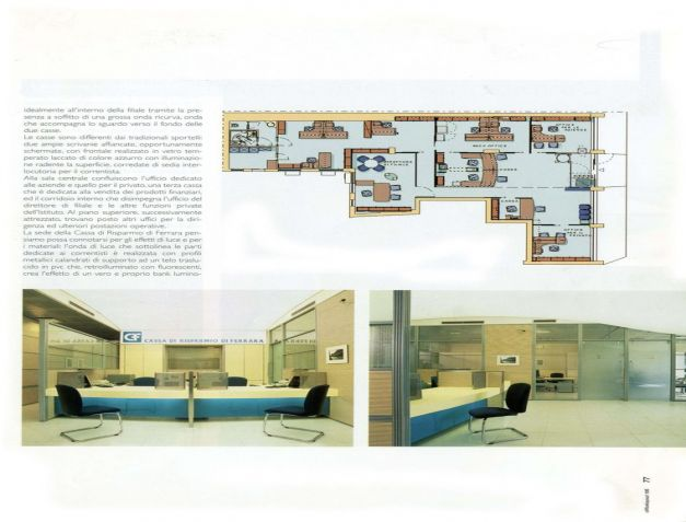 Office Layout_2